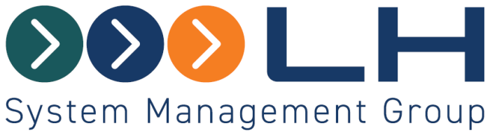 lh_logo_big